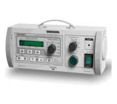 Ventilador de Transporte - MICROTAK 920 RESGATE