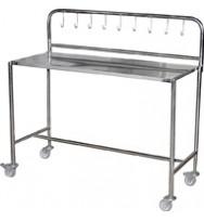 Mesa para Instrumentos Cirúrgico - MD107