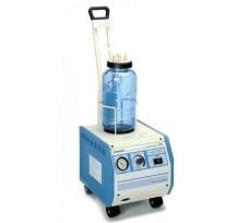 Aspirador Cirurgico modelo 17200