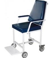 Cadeira de Rodas Hospitalar - MD033