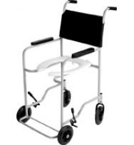 Cadeira de Rodas para Banho - MD033B